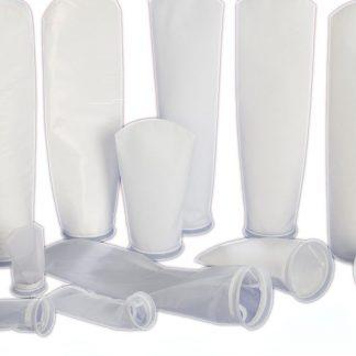 Marine / Freshwater Filter Socks